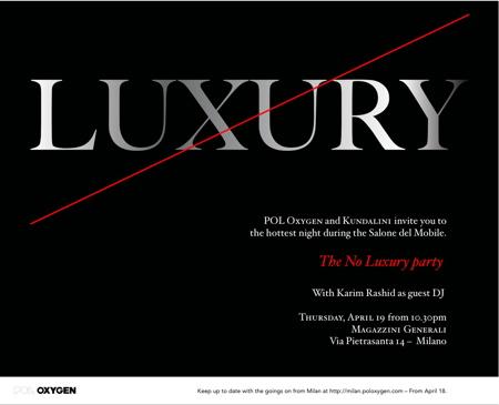no_luxury_invite.jpg