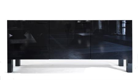 reflectioncupboard.jpg