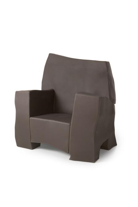 sculpt_armchair.jpg