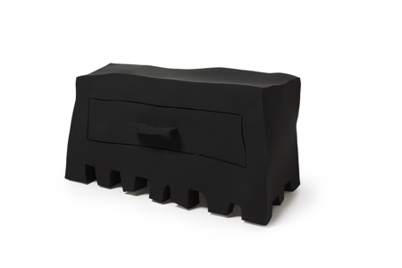 sculpt_drawer_black.jpg