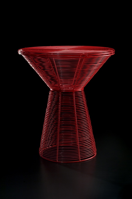 side-table_red-copia.jpg