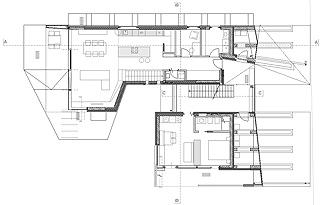 tetris_eg-plan320.jpg