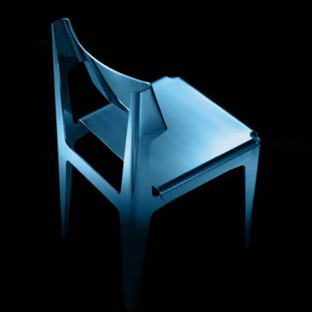Beasties, Zaha and BarberOsgerby for 20ltd