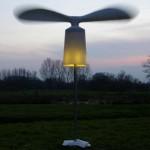 Light Wind by demakersvan