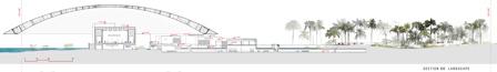 1-site-plan-section-bis.jpg