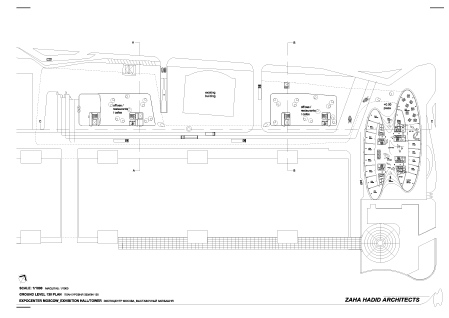 1278_moscow-expo-centre_ground-floor-plan.jpg