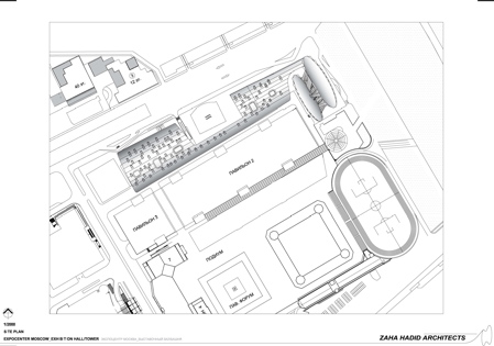 1278_moscow-expo-centre_site-plan.jpg