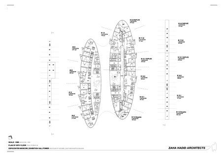 1278_moscow-expo-centre_tower-plan.jpg