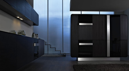 Gorenje Ora-Ito Collection | Dezeen