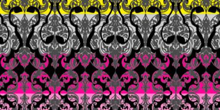 World Carpets by marcel Wanders