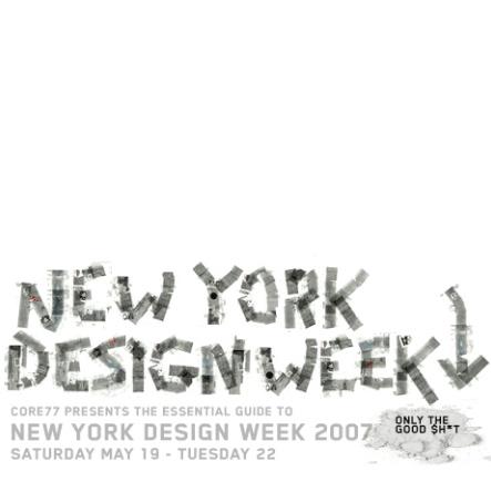 Core77-guide-to-New-York-de
