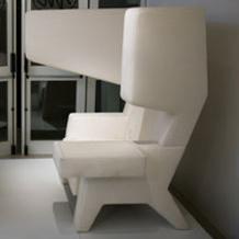 Design-Academy-Eindhoven-in