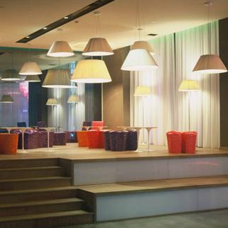 Dezeen_NHow-Hotel-Milan-by-