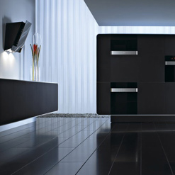 Gorenje-Ora-Ito-Collection
