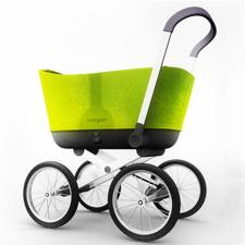 Wiegen-stroller-by-Worrell-