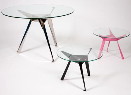 a-dickens-origami-tables-3.jpg