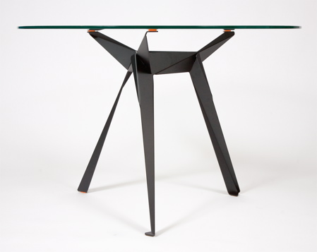 adickens-black-cafe-origami.jpg