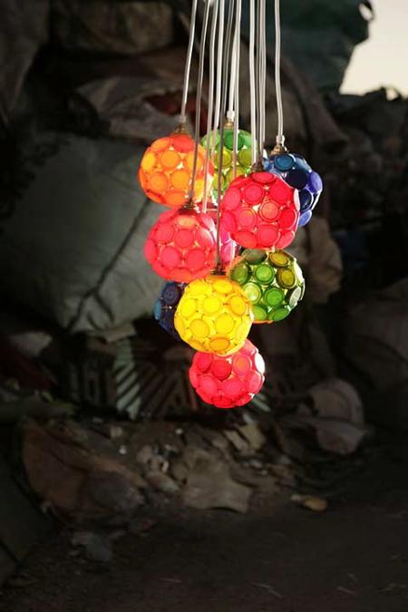 bottletop-balls.jpg