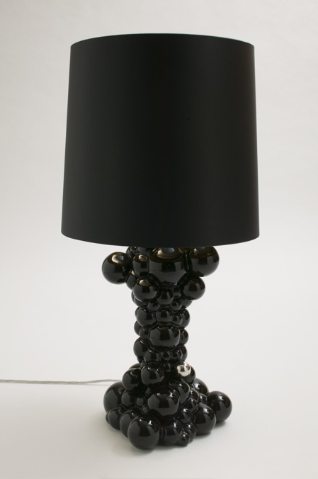bubbles-lamp-01.jpg