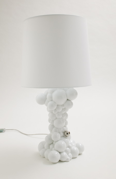 bubbles-lamp-02.jpg