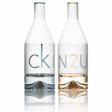 ck IN2U by Stephen Burks