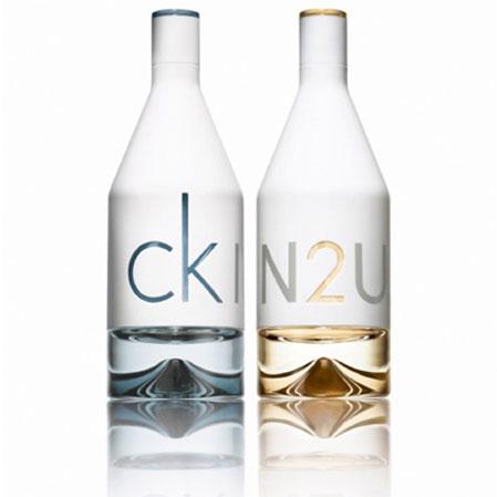 ck IN2U by Stephen Burks
