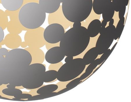 camouflage3.jpg