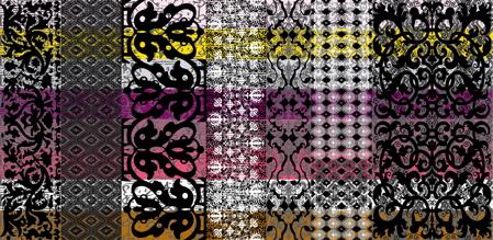colorline_world_carpets_004.jpg