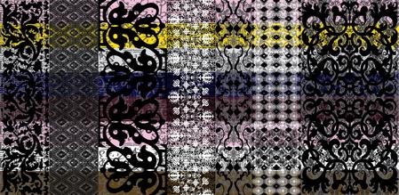 colorline_world_carpets_006.jpg