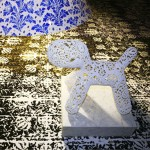 World Carpets by Marcel Wanders 2