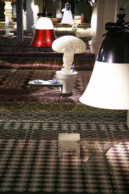 colorline_worldcarpets_005.jpg