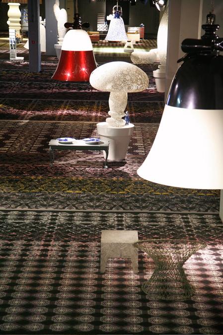 colorline_worldcarpets_005.jpg