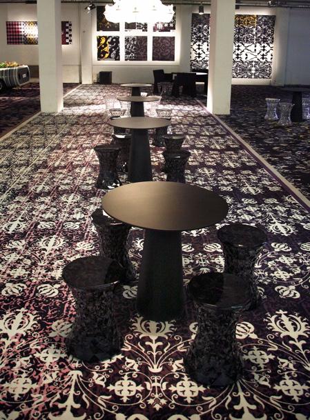 colorline_worldcarpets_009-1.jpg