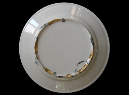 crackery-crockery-plate-back-2.jpg