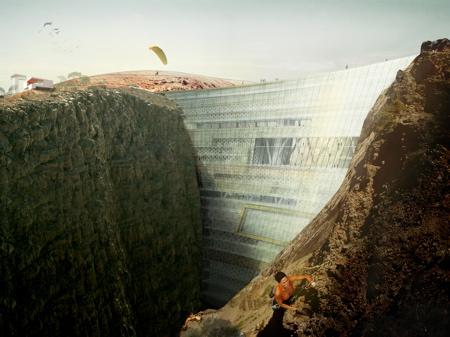 dam-render.jpg