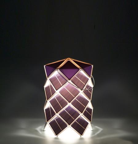 damian_osullivan_solarlampion_2-1.jpg