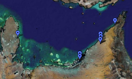 dezeen-google-map-of-gulf.jpg