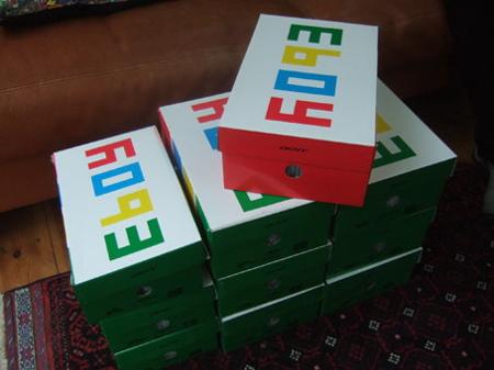 eboydknyshoeboxes.jpg
