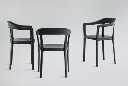 f151_bouroullec_steelwoodchair_03_bdf_large.jpg