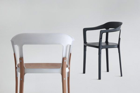 f151_bouroullec_steelwoodchair_05_bdf_large.jpg