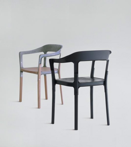 f151_bouroullec_steelwoodchair_06_bdf_large.jpg