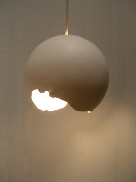 jordi-canudas-faura-less-lamp1.jpg