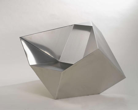 libeskind-chair-001.jpg
