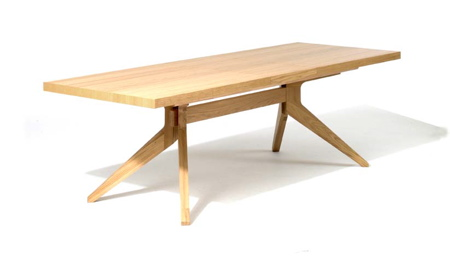 matthew-hilton-cross-extending-table-case.jpg