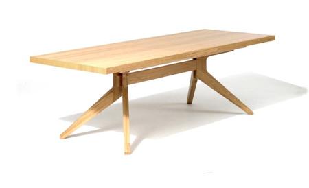 matthew-hilton-cross-extending-table-case.jpg