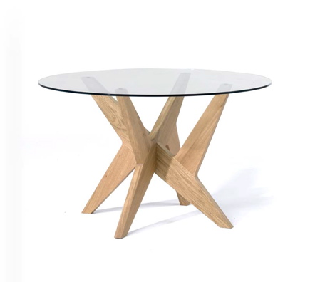 matthew-hilton-cross-pedestal-table-with-oak-base-case.jpg