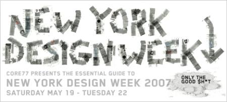 nydesignweek_ad.jpg