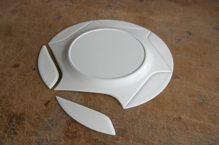 plate-1.jpg
