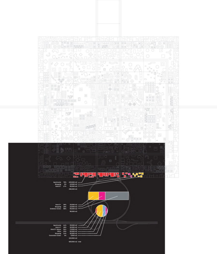 program-plan3.jpg