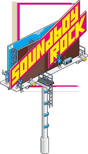 pt-groovearmada-billboard-05k.jpg